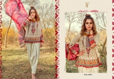 MARIA B LAWN COLLECTION (3)