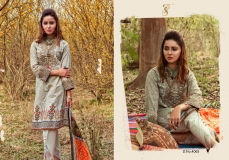 MARIA B LAWN COLLECTION (5)