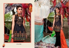 MARIA B LAWN COLLECTION (7)