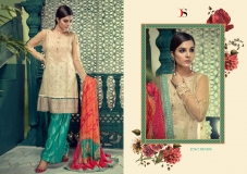 MARIA B VOL 4 BY DEEPSY SUITS (2)