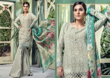 MARIA B VOL 4 BY DEEPSY SUITS (4)