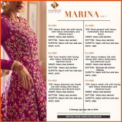 MARINA 3 SAJAWAT (7)