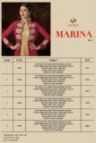 MARINA VOL 5 (11)