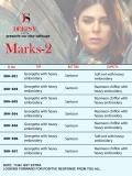 MARKS VOL 2 (7)