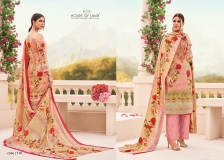 MASLIN VOL 7 BY HOUSE OF LAWN (1)