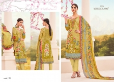 MASLIN VOL 7 BY HOUSE OF LAWN (10)
