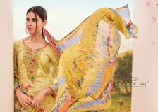 MASLIN VOL 7 BY HOUSE OF LAWN (11)