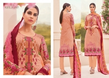 MASLIN VOL 7 BY HOUSE OF LAWN (12)
