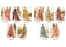 MASLIN VOL 7 BY HOUSE OF LAWN (13)
