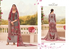 MASLIN VOL 7 BY HOUSE OF LAWN (3)