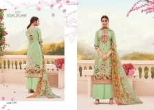 MASLIN VOL 7 BY HOUSE OF LAWN (4)