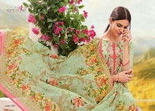 MASLIN VOL 7 BY HOUSE OF LAWN (5)