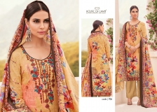 MASLIN VOL 7 BY HOUSE OF LAWN (6)