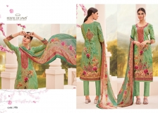 MASLIN VOL 7 BY HOUSE OF LAWN (7)