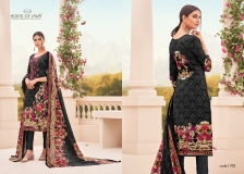 MASLIN VOL 7 BY HOUSE OF LAWN (9)