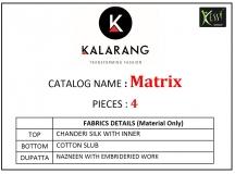 MATRIX KALARANG KESSI (5)