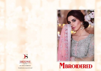 MBROIDERED BY DEEPSY SALWAR KAMEEZ PAKISTANI STYLE WHOLESALE RATE AT GOSIYA EXPORTS SURAT (3)