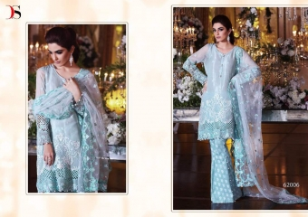 MBROIDERED BY DEEPSY SALWAR KAMEEZ PAKISTANI STYLE WHOLESALE RATE AT GOSIYA EXPORTS SURAT (6)