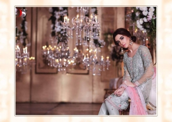 MBROIDERED BY DEEPSY SALWAR KAMEEZ PAKISTANI STYLE WHOLESALE RATE AT GOSIYA EXPORTS SURAT (7)