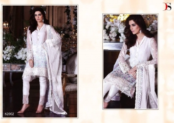 MBROIDERED BY DEEPSY SALWAR KAMEEZ PAKISTANI STYLE WHOLESALE RATE AT GOSIYA EXPORTS SURAT (8)
