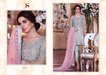 MBROIDERED BY DEEPSY SALWAR KAMEEZ PAKISTANI STYLE WHOLESALE RATE AT GOSIYA EXPORTS SURAT (9)
