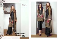 MBROIDERED MARIYA B VOL 3 (4)