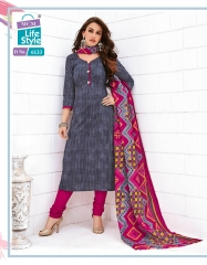 MCM LIFESTYLE VOL 15 COTTON PRINTS DRESS MATERIAL COLLECTION WHOLESALE SUPPLIER BEST RATE BY GOSIYA EXPORTS SURAT (14)