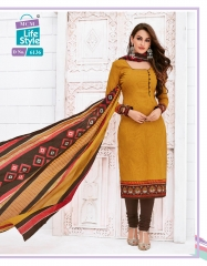 MCM LIFESTYLE VOL 15 COTTON PRINTS DRESS MATERIAL COLLECTION WHOLESALE SUPPLIER BEST RATE BY GOSIYA EXPORTS SURAT (17)