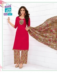 MCM LIFESTYLE VOL 15 COTTON PRINTS DRESS MATERIAL COLLECTION WHOLESALE SUPPLIER BEST RATE BY GOSIYA EXPORTS SURAT (18)