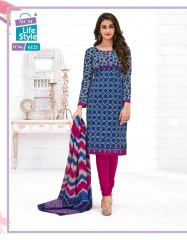MCM LIFESTYLE VOL 15 COTTON PRINTS DRESS MATERIAL COLLECTION WHOLESALE SUPPLIER BEST RATE BY GOSIYA EXPORTS SURAT (2)