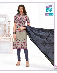 MCM LIFESTYLE VOL 15 COTTON PRINTS DRESS MATERIAL COLLECTION WHOLESALE SUPPLIER BEST RATE BY GOSIYA EXPORTS SURAT (5)