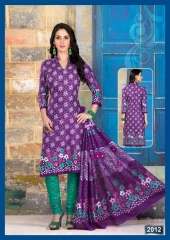 MEENAXI COTTON DHAMAAL VOL 2 COTTON PRINT DRESS MATERIAL SALWAR KAMEEZ (12)
