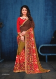 MEERA VOL 2 SHRIPAL TEXTILE WEDDING WEAR (