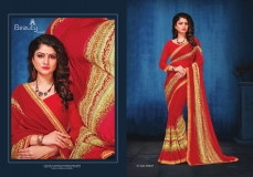 MEERA VOL 2 SHRIPAL TEXTILE WEDDING WEAR (1)