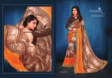 MEERA VOL 2 SHRIPAL TEXTILE WEDDING WEAR (11)