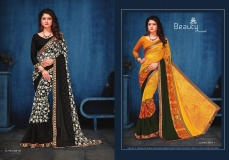 MEERA VOL 2 SHRIPAL TEXTILE WEDDING WEAR (2)