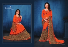 MEERA VOL 2 SHRIPAL TEXTILE WEDDING WEAR (3)