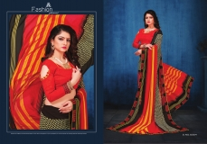 MEERA VOL 2 SHRIPAL TEXTILE WEDDING WEAR (4)