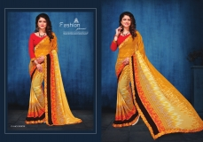 MEERA VOL 2 SHRIPAL TEXTILE WEDDING WEAR (5)