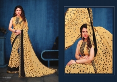 MEERA VOL 2 SHRIPAL TEXTILE WEDDING WEAR (6)