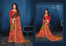 MEERA VOL 2 SHRIPAL TEXTILE WEDDING WEAR (7)