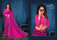MEERA VOL 2 SHRIPAL TEXTILE WEDDING WEAR (8)