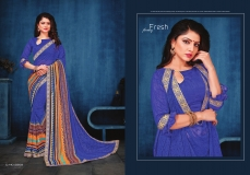 MEERA VOL 2 SHRIPAL TEXTILE WEDDING WEAR (9)