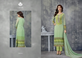 MEHAK 26001-26006 SERIES GEORGETTE (4)