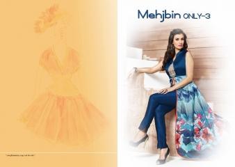MEHJBIN-ONLY-3-5