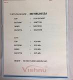 MEHRUNISSA BY VISHNU IMPEX (8)