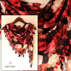 MESMORA FASHION STOLE 2 TRAINGULAR WARM WINETR STOLES COLLECTION WHOLESALE SUPPLIER BEST RATE BY GOSIYA EXPORTS SURAT (3)