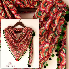 MESMORA FASHION STOLE 2 TRAINGULAR WARM WINETR STOLES COLLECTION WHOLESALE SUPPLIER BEST RATE BY GOSIYA EXPORTS SURAT (8)
