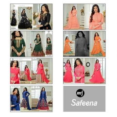 MF SAFEENA WHOLESALE RATE AT GOSIYA EXPORTS SURAT (8)