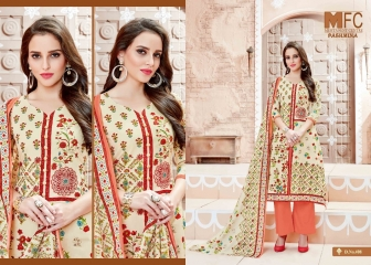 MFC PASHMINA VOL 4 WINTER COLLECTION UNSTITCHED MATERIAL SUITS COLLECTION (1)